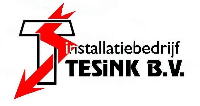Tesink