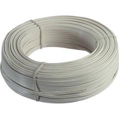 Kabels op rol - haspels - overig