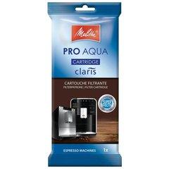 Anti-kalk - Waterfilters