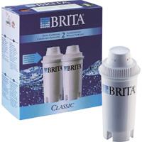 Frisdrankapparaat - Waterkokers - Waterfilters