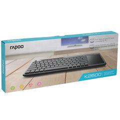 Keyboards - docks