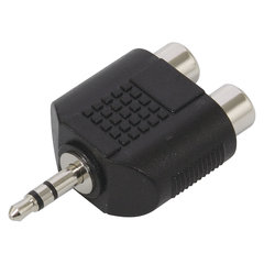 Video adapters - kabels