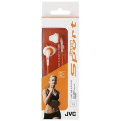 Hoofdtelefoons sport - fitness