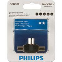 Antenne adapters - wandcontactdozen