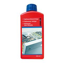 Vaatwasser onderdelen