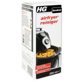 airfryer reiniger 250ml