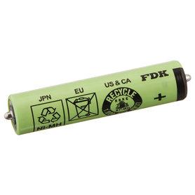 oplaadbare batterij NiMH AAA
