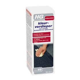 HG kleurverdieper 50ml