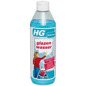 glazenwasser 500ml