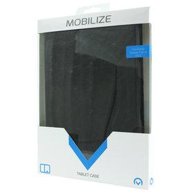 Samsung standcase zwart