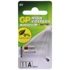 batterij alkaline