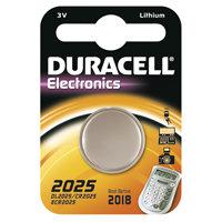 knoopcel lithium electronics