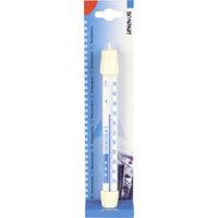 koelkastthermometer