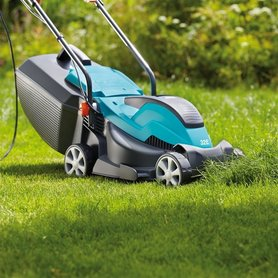 Gardena electrische grasmaaier PowerMax 32E