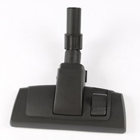combimond + c-clip Ø32mm