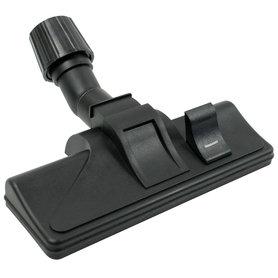 combimond Ø30-38mm+schroef+wiel