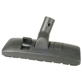combimond Ø32mm+gat metaal