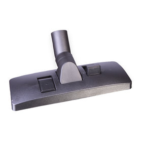 combimond Ø32mm metaal
