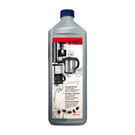 ontkalker 1 liter