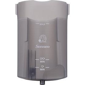 watertank donkergrijs senseo Latte Select