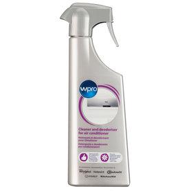 airco reinigingsspray 500ml