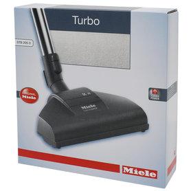 turboborstel Ø35mm