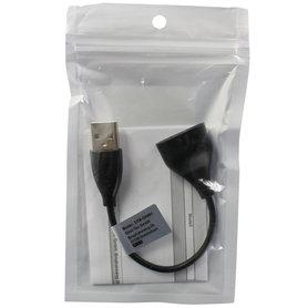 Fitbit USB oplaadkabel