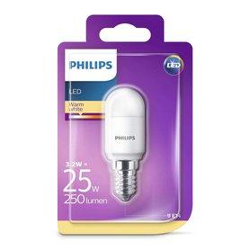 LED lamp E14 3,2W 250Lm kogel