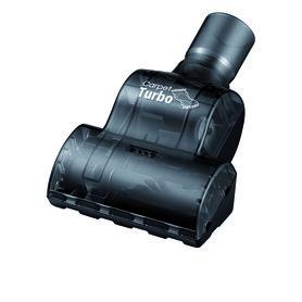 turboborstel mini Ø35mm