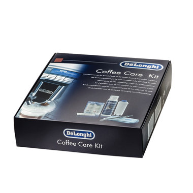 onderhoudsset Coffee Care kit