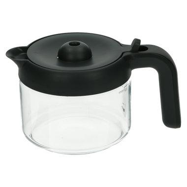 koffiekan zwart