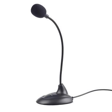 desktop microfoon
