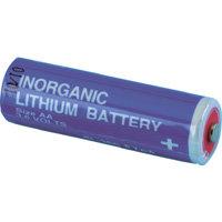 batterij AA 3.6V