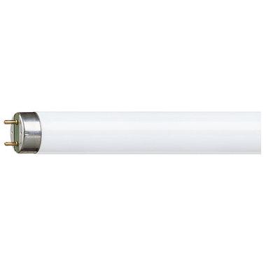 TL-D buis 18W Ø28mm 60cm kleur 830