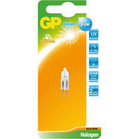 halogeenlamp G4 10W 120Lm capsule