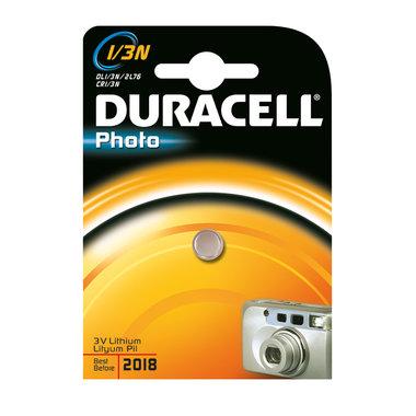 batterij lithium photo