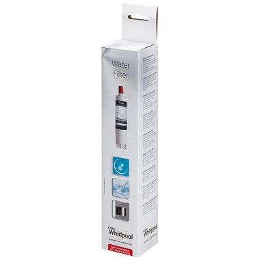 koelkast waterfilter