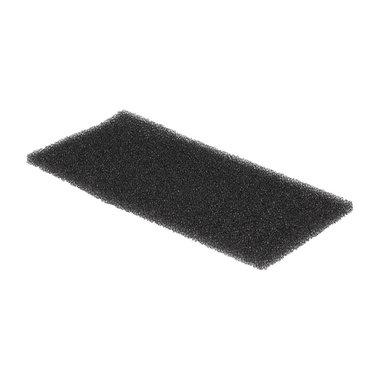 foam filter 22x11cm