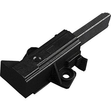 koolborstel 12x5mm (PER STUK)