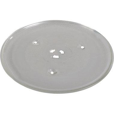 draaiplateau glas Ø31,5cm