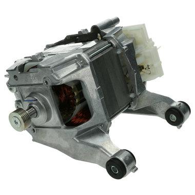 motor mrt36-606/2