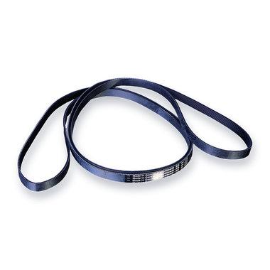 poly V-snaar 1196 J6 elastisch