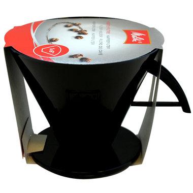 koffiefilter nr.6 zwart