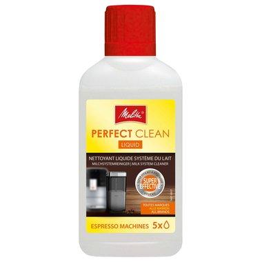 melkreiniger 250ml Perfect Clean