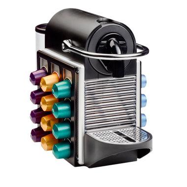 U-CAP capsule houder Pixie Nespresso 24 st