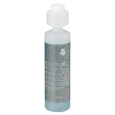 melkreiniger 250 ml