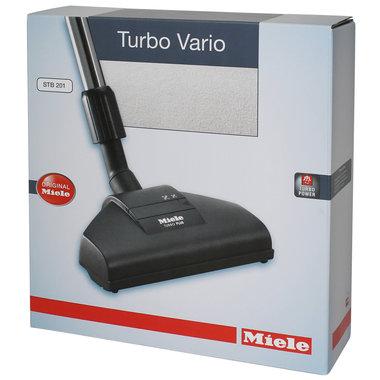 turboborstel Vario Ø30-38mm