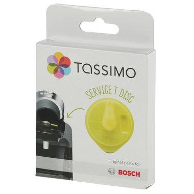 T-disk Tassimo