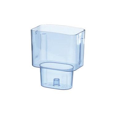 inzet watertank Maxtra filter Tassimo