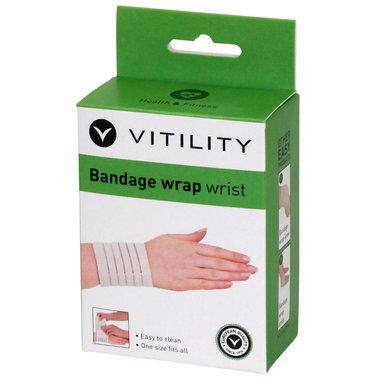 bandage pols